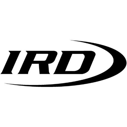 IRD CYCLING COMPONENTS