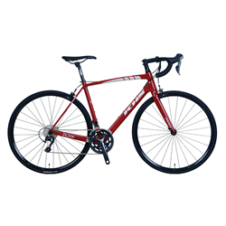 FLITE 700 218004 RED 58cm