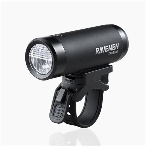 RAVEMEN CR500