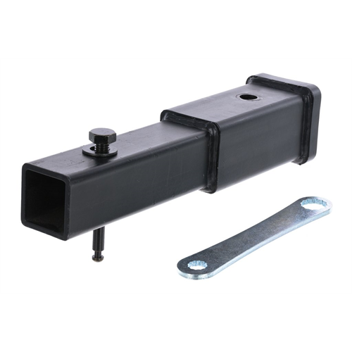 RM HITCH EXTENSION 8''