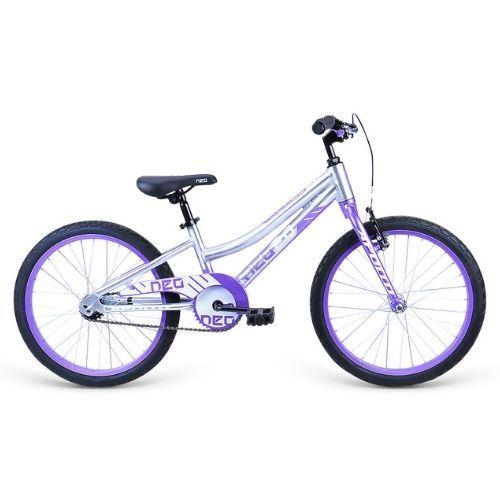 NEO BICYCLES