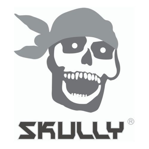 SKULLY LIGHTS