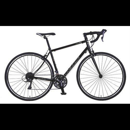 URBAN XCEL BLACK XL/61