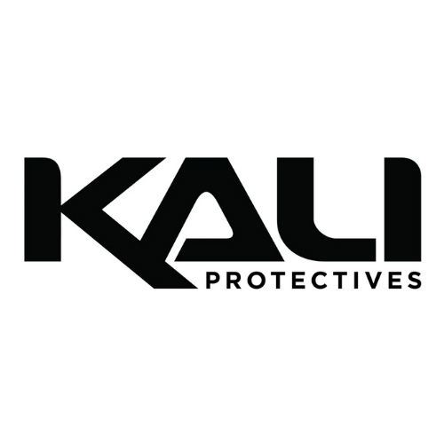 KALI CLEAROUTS