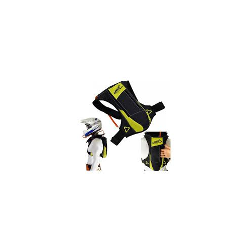 HYDRATION H2 HARNESS PACK