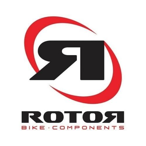 ROTOR CYCLING COMPONENTS