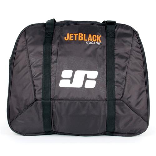 JETBLACK TRAVEL BAG