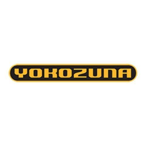 YOKOZUNA CABLES