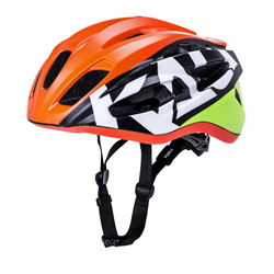 THERAPY CENTURY MAT ORG/FLUO YLW S/M 19
