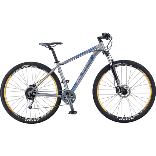 AGUILA 160001 SILVER S 16